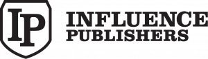 Influence Publishers