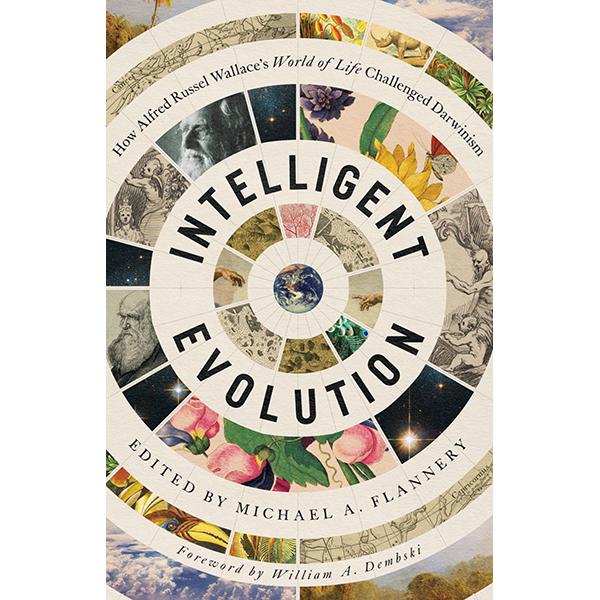 Intelligent Evolution