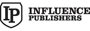 Influence Publishers